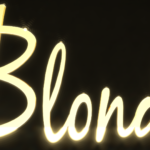 blond_logo_005_STILL____