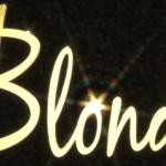 blond_logo_008