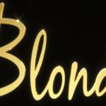 blond_logo_009