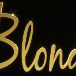 blond_logo_010_0000_STILL